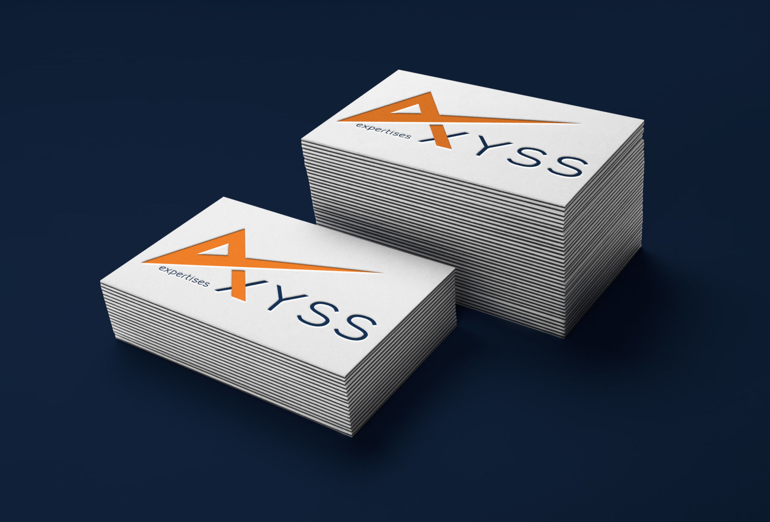 logo axyss