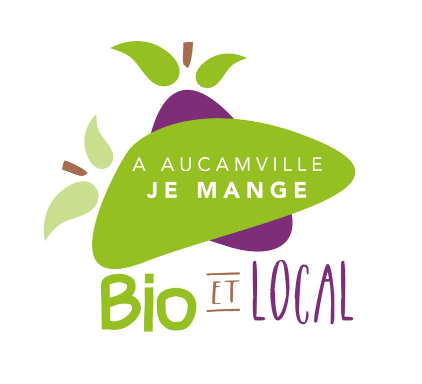 Aucamville