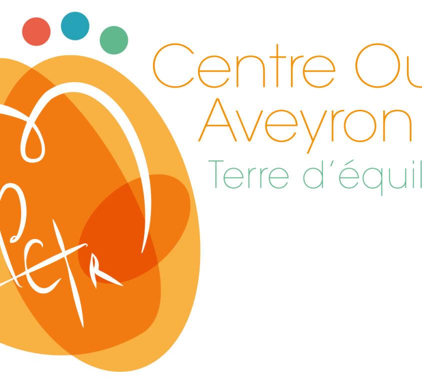 PETR Centre Ouest Aveyron