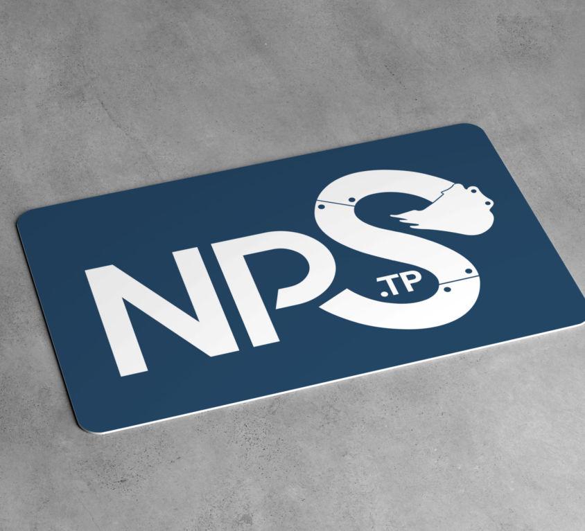 NPS TP Services