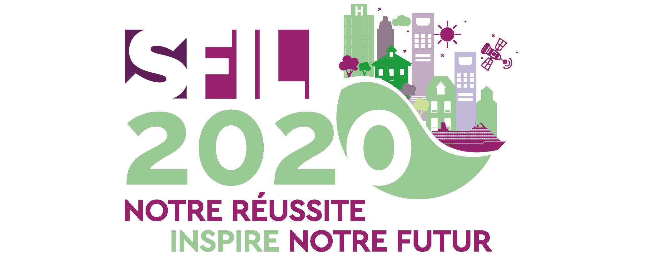 logo sfil 2020