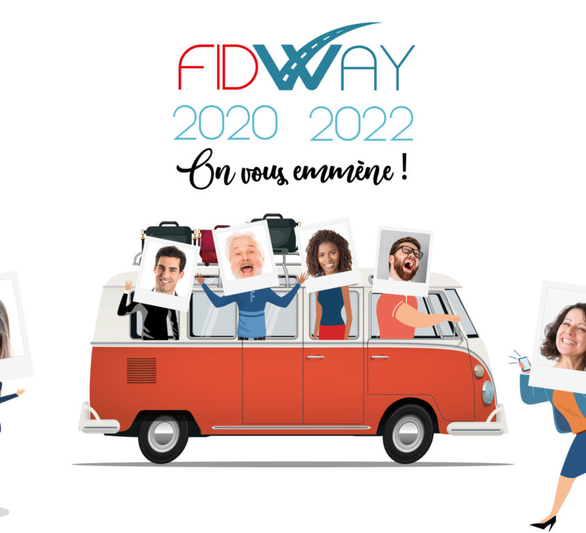 FIDWAY