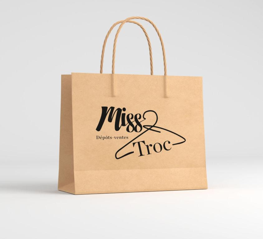 Miss Troc
