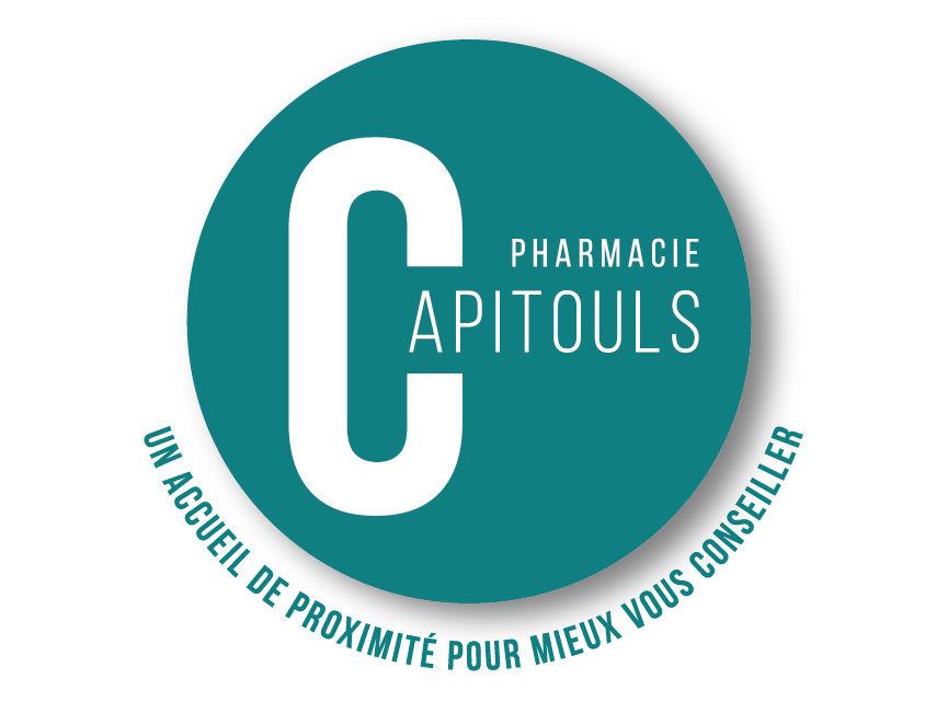 Pharmacie des Capitouls