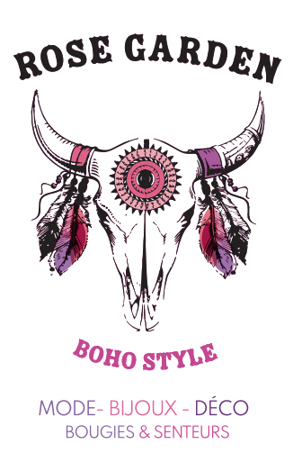 logo bijouterie