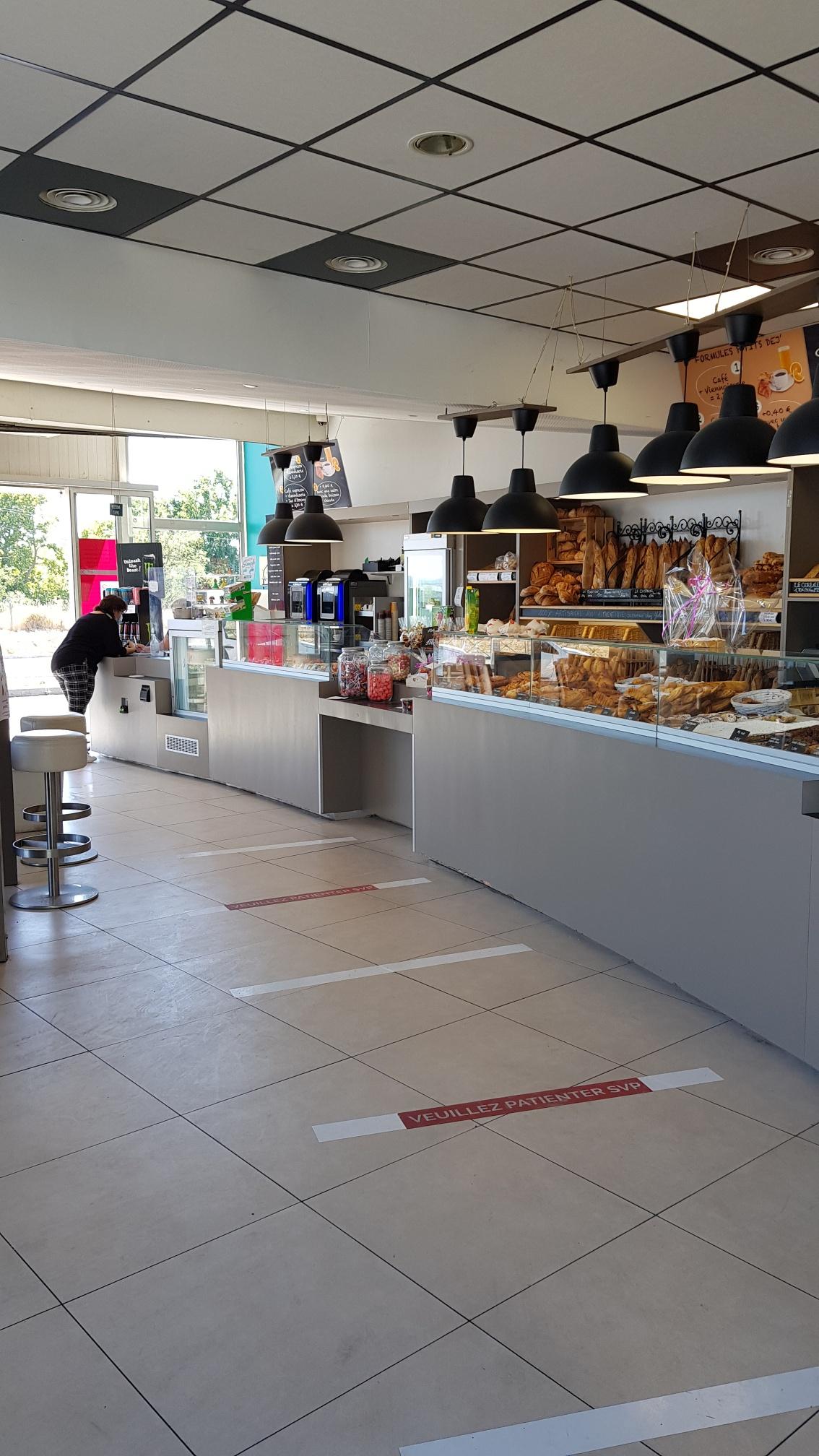 vue boutique boulangerie avant