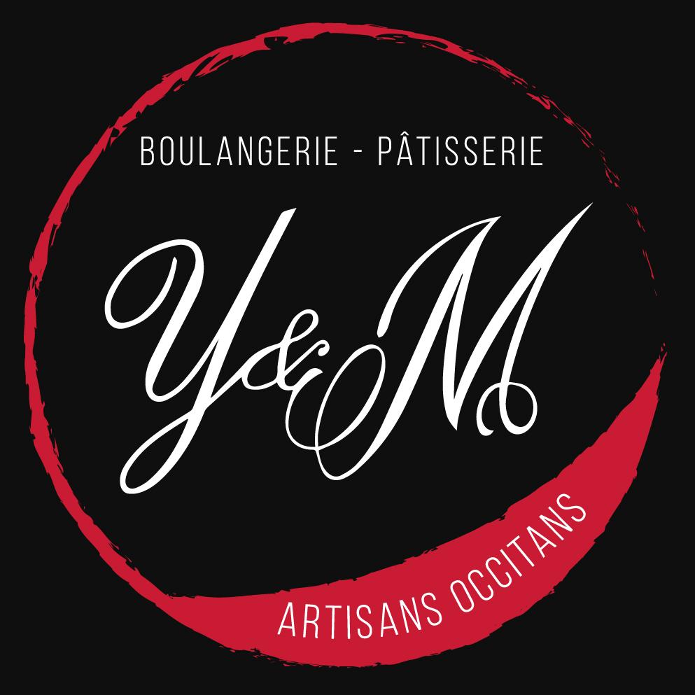 logo boulangerie