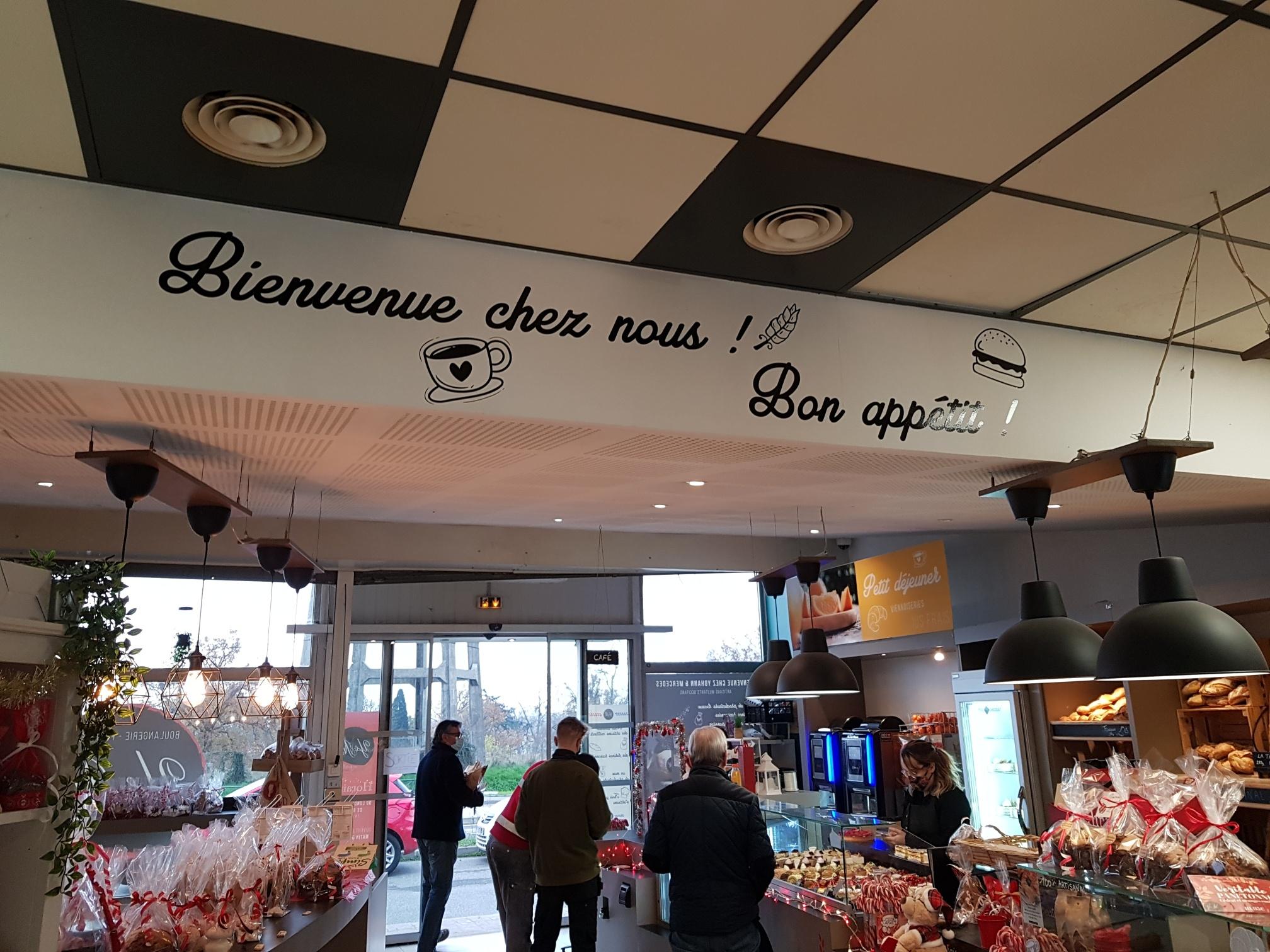 vue boutique boulangerie après